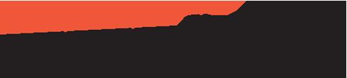 PodMarket logo